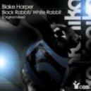 Blake Harper - Black Rabbit Original Mix