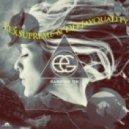 Ellie Goulding - Hanging On (Lex Supreme x Quality Remix)