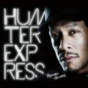 Rodney Hunter Feat. Jay Sebag - Sunshine