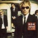 Bon Jovi - It's My Life (Tomi Owen Remix)