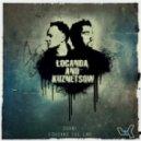Locanda & Kuznetsow - Shine (Hard Mix)