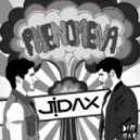 Jidax - Phenomena (Original Mix)