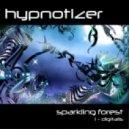 Hypnotizer - Sparkling Forest