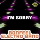 Bonfeel Electro Band - Digital Rain
