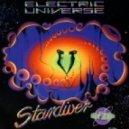 Electric Universe - Radio S.P.A.C.E. (Original Mix)