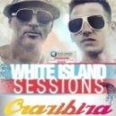 Crazibiza - Miami Pool Party Live