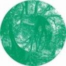 Denis Yashin - If You Loose It (Original Mix)