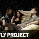 Fly Project  - Mandala (DJ Bandy Mashup)