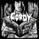 Gordy - The Bible Kills (Playma Remix)