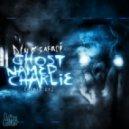 Dino Safari - Ghost Named Charlie VIP (1UP Remix)