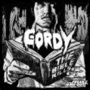 Gordy - The Bible Kills (Original Mix)