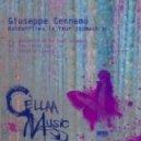 Giuseppe Cennamo - Ghostly Lovers (Original Mix)