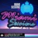 Mat Zo & Porter Robinson - Easy (Lemaitre Remix)