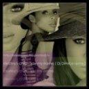 Destiny's Child - Say My Name (DJ Dimice Radio Mix)