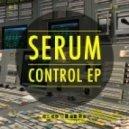 Serum - Bad News