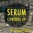 Serum - Push it (Saxxon Remix)