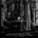 Dementia & Cain Mos - Never Afraid (Original Mix)