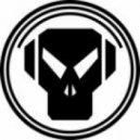 Lenzman - Retrospective mix for Friction's BBC Radio 1 show