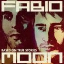 Fabio & Moon - Low Frequencies
