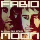Fabio & Moon - A Night In Motion