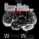 Alessandro Grops - Dear Mate  (Giuseppe Visciano Remix)