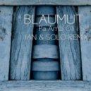 Blaumut - Pa Amb Oli I Sal (Jan & Solo Extended)