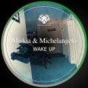 Miskia Michelangelo - U Know (Original Mix)