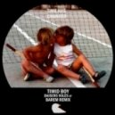 Timid Boy - Baisers Voles (Original Mix)