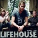 Lifehouse - Storm (Acapella)