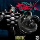 Twistex - Hold On (Original Mix)