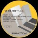Dufound - 133 (Original Mix)