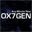 OX7GEN - Wolves
