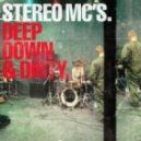 Stereo MC's - Breeze