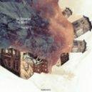 Hells Kitchen, Irina Makosh - Promises feat. Irina Makosh (Original Mix)