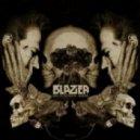 Blazer - Dubcode (Original Mix)