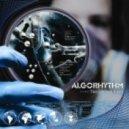 Algorhythm - Red Planet