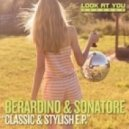 Berardino & Sonatore - We Need Someone (Original Stylish Mix)