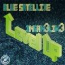 Blue Satellite Feat. Insan3lik3 - Level Up