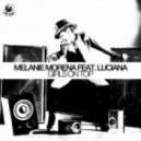 Melanie Morena, Luciana - Girls On Top (Original Mix)