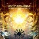 Mindsphere - Wasted Years (Original mix)