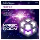 Dave Shtorn - Slipout (Ewan Rill Remix)