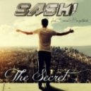 Sash! feat Sarah Brightman - The Secret (Original Extended)
