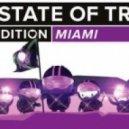 Dash Berlin - Live@ A State of Trance 600 Miami - 24.03.2013