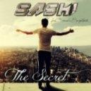 Sash! feat Sarah Brightman - The Secret (Bodo Turner Remix)