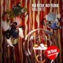 Malente - Funk the Rich