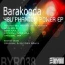 Barakooda - 48v (Arsi Mela Remix)