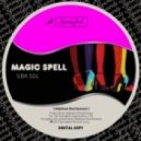 Stephane Deschezeaux - Magic Spell (Original Mix)