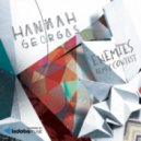 Hannah Georgas - Enemies (We Sink Remix)