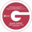 Black Coffee, Ralf Gum - Gardens of Eden Feat. Zonke (Ralf Gum Vocal Mix)