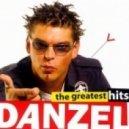 Danzel - Pumpit Up